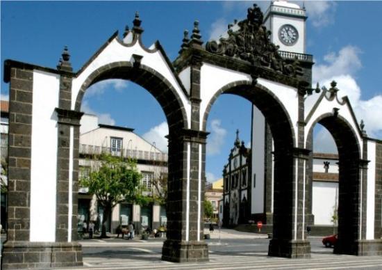 Portas DA Cidade: profile_pictures