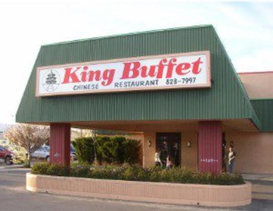 profile pictures album cover picture of king buffet reno rh tripadvisor co uk king buffet reno coupon king buffet reno reviews