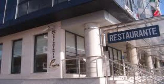 El Restaurante de Pepita