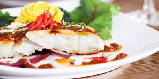Toomies Thai Cuisine