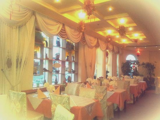 Oriental Palace Navan Menu Prices Restaurant Reviews Tripadvisor