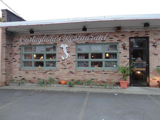 Chinese Food Near Newburgh Ny