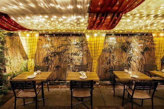 Dhaba Cuisine of India
