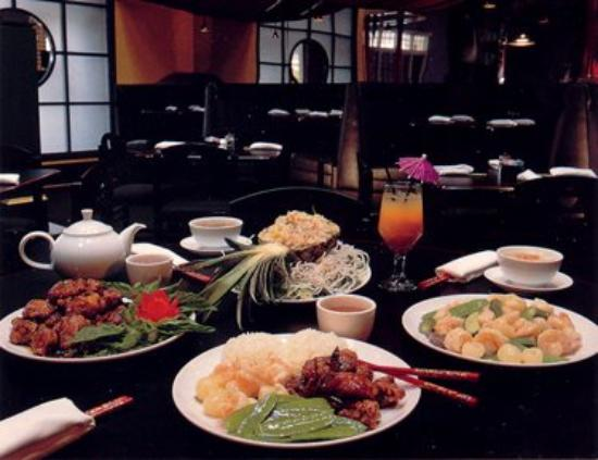 Baoding Save Share 133 Reviews 44 Of 2 137 Restaurants In Charlotte