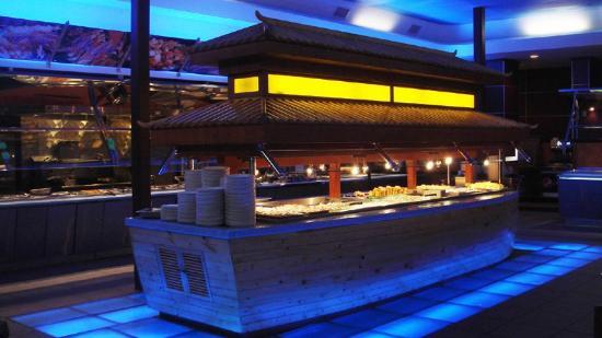Brilliant Royal Buffet Dickson City Restaurant Reviews Photos Home Interior And Landscaping Ologienasavecom