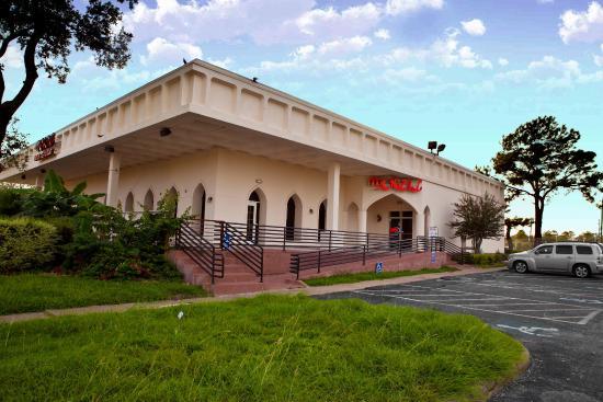 Mogul Indian Restaurant Houston Clear Lake Updated 2019