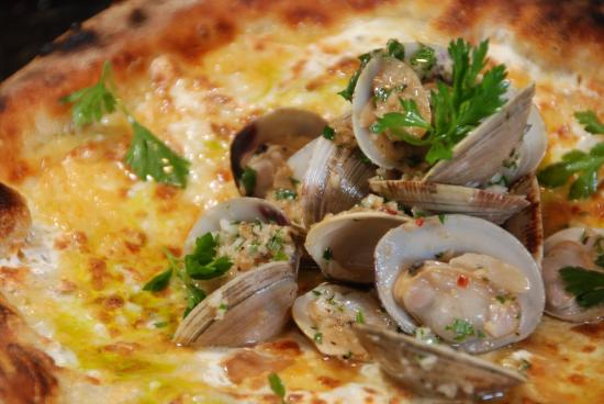 Tagolio Pizzeria & Enoteca