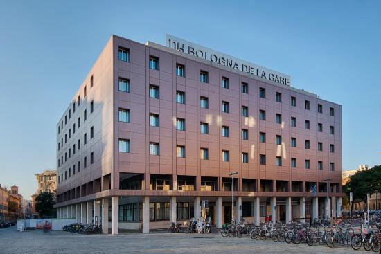 Hotel Bologna Centro Tripadvisor