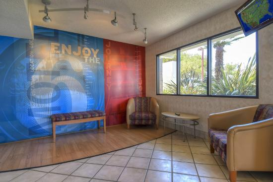 Cheap Rooms In Carlsbad Ca