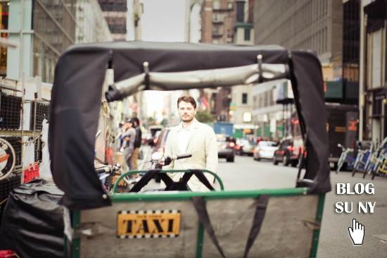 Tour Brooklyn Il Mio Viaggio A New York