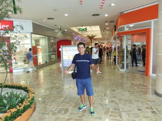Shopping Interlagos,São Paulo. - Picture of Shopping Interlar ... bc764b5ff0