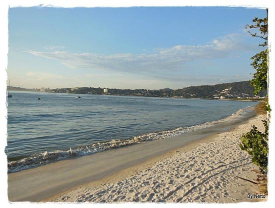 Charitas Beach