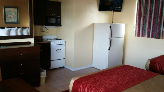 Cheap Hotel Rooms In Pompano Beach