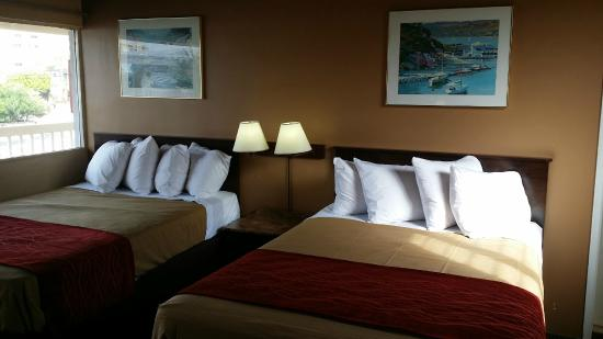 Cheap Hotel Rooms In Pompano Beach