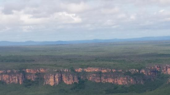 Kakadu Air Scenic Flights