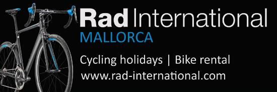 Rad International Mallorca