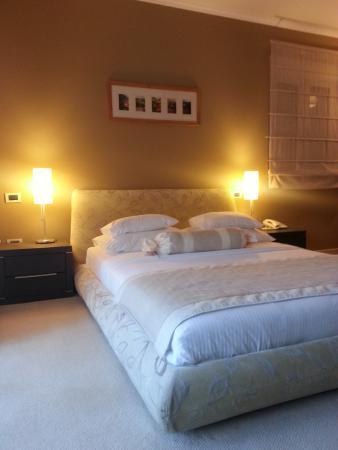 Casa del Mare: my room2