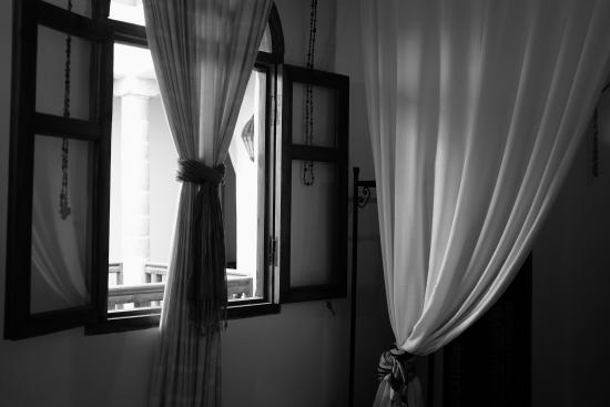 Riad Remmy: My Room