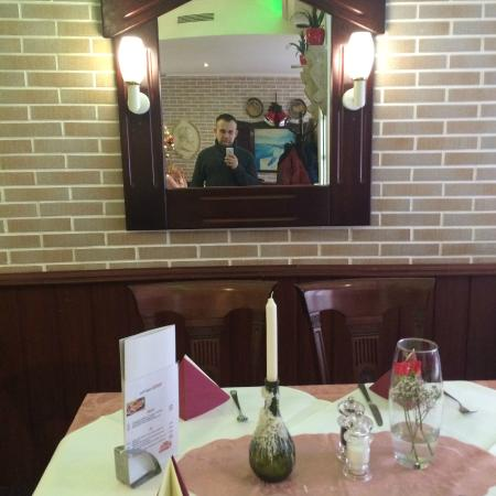 restaurant syrtaki dortmund kaiserstra e 86 restaurant bewertungen telefonnummer fotos. Black Bedroom Furniture Sets. Home Design Ideas