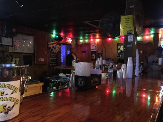 Losers Bar and Grill-Nashville