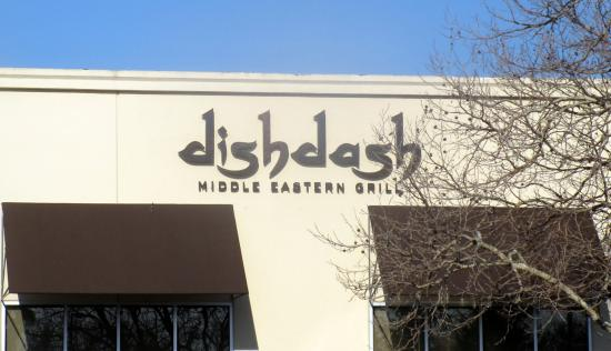 Dishdash Middle Eastern Grill Milpitas Restaurant Reviews Phone Number Photos Tripadvisor