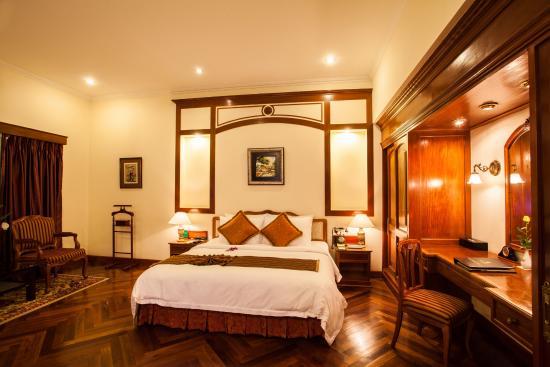 Hotel Gala Tripadvisor