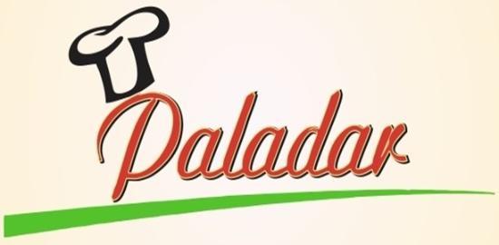 Restaurante Paladar