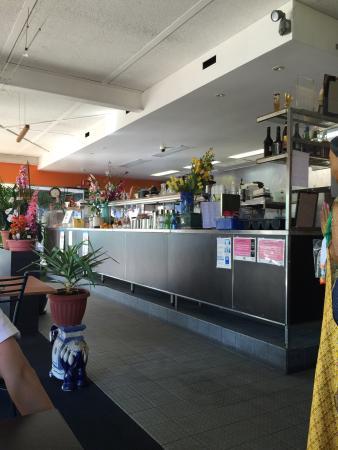 Yim Thai Restaurant