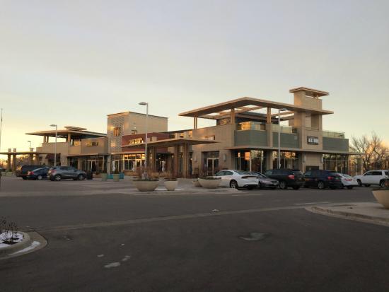 Next Door, Glendale - Menu, Prices & Restaurant Reviews - TripAdvisor