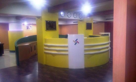 Devanshi Inn