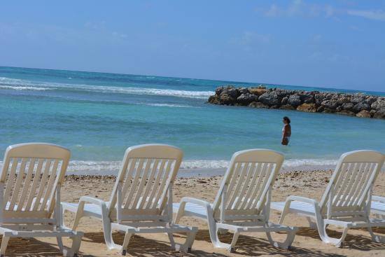 Pierre & Vacances Premium Residence Les Tamarins