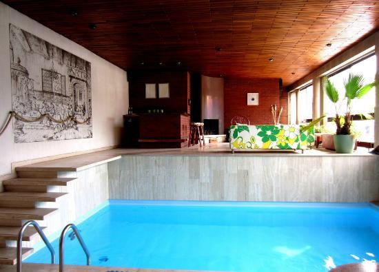 Wiener G 196 Ste Zimmer Bewertungen Fotos Amp Preisvergleich
