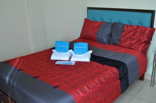Vmo Hotel Surigao City Surigao Del Norte