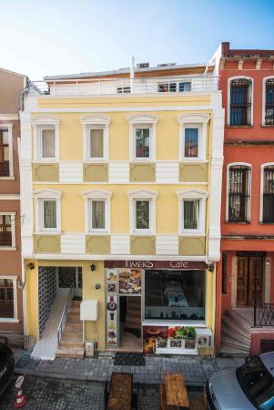 timeks hotel 37 7 0 updated 2019 prices reviews istanbul rh tripadvisor com