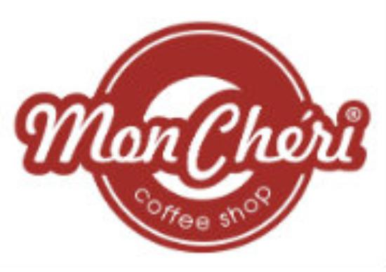 Mon Cheri Coffee Shop