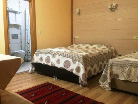 timeks hotel updated 2019 prices reviews and photos istanbul rh tripadvisor co uk