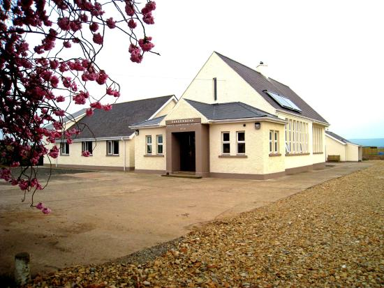 ‪Carrowmena Activity Centre and Hostel‬