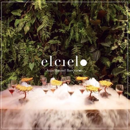 Elcielo miami restaurant reviews phone number photos - Restaurante el cielo alicante ...