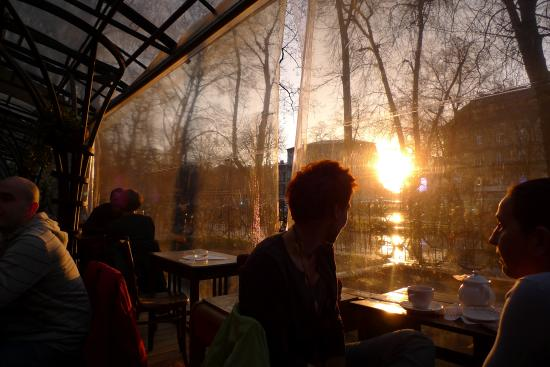 Hidden Krakow -  Tours