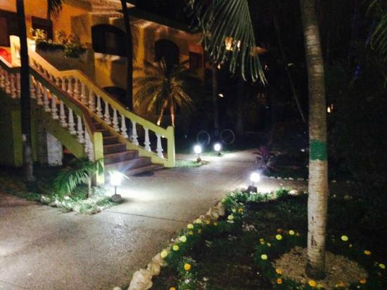 Hotel Portofino Inn Reviews Tamarindo Costa Rica Tripadvisor