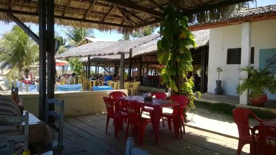 Bar Do Tonho
