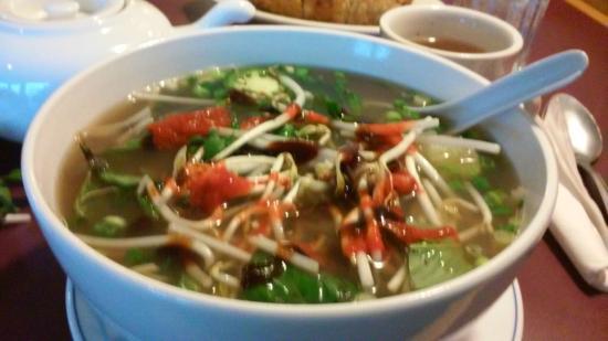 Duc's Vietnamese & Chinese Cuisine