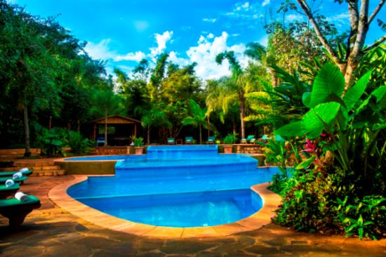 Photo of La Aldea de la Selva Lodge & Spa Puerto Iguazu