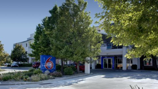Photo of Motel 6 Salt Lake City South - Lehi