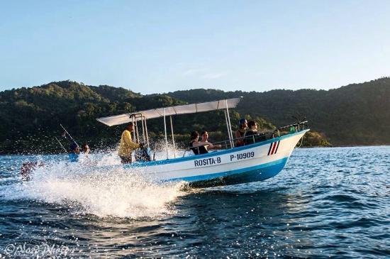 Costa Rican Tropical Tours