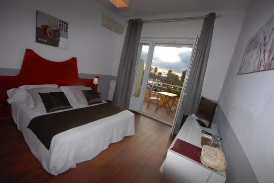 Hotel Espadon