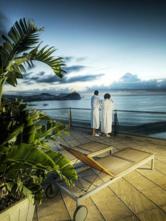 Photo of Hotel Puerto Juan Montiel, Spa & Base Nautica Aguilas