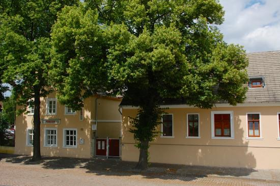Pension Am Werder