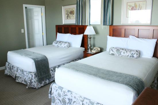 Sunrise Motel, Hotels in Kittery