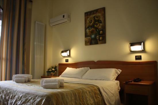 Hotel La Perla Preziosa
